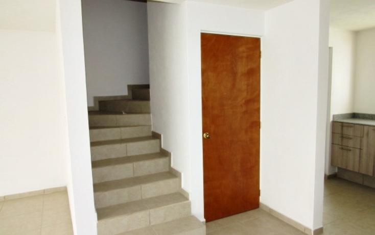 Foto de casa en venta en  , la magdalena, zapopan, jalisco, 1621134 No. 13