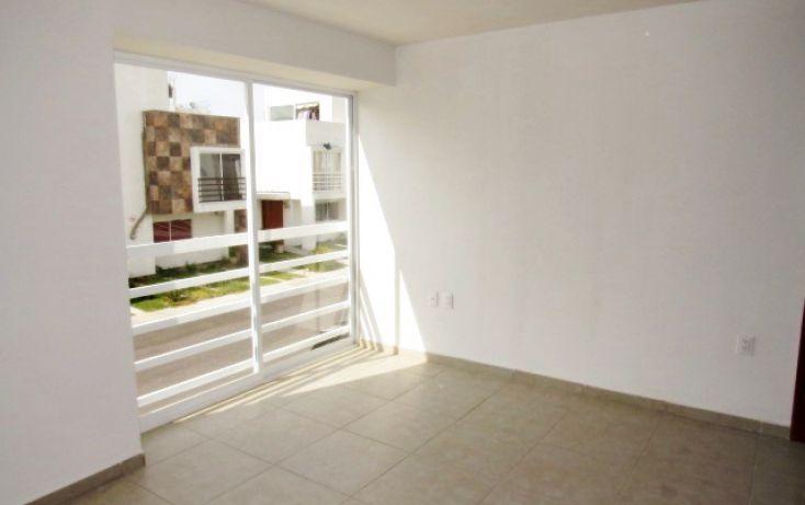 Foto de casa en venta en, la magdalena, zapopan, jalisco, 1621134 no 15