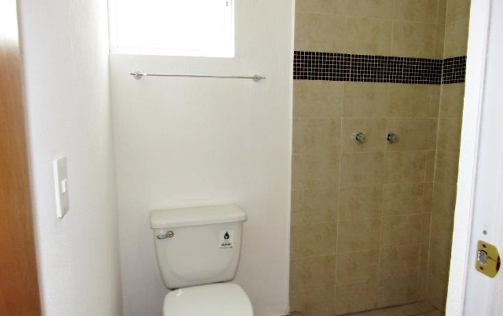 Foto de casa en venta en  , la magdalena, zapopan, jalisco, 1621134 No. 18