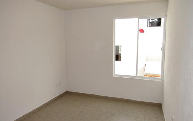 Foto de casa en venta en  , la magdalena, zapopan, jalisco, 1621134 No. 21