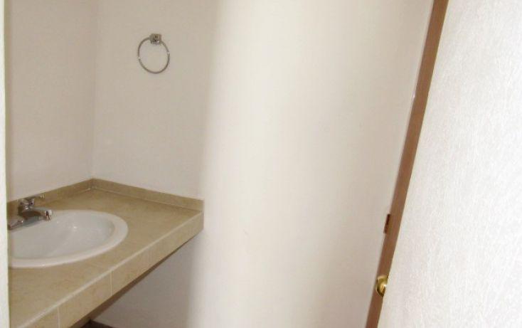 Foto de casa en venta en, la magdalena, zapopan, jalisco, 1621134 no 23