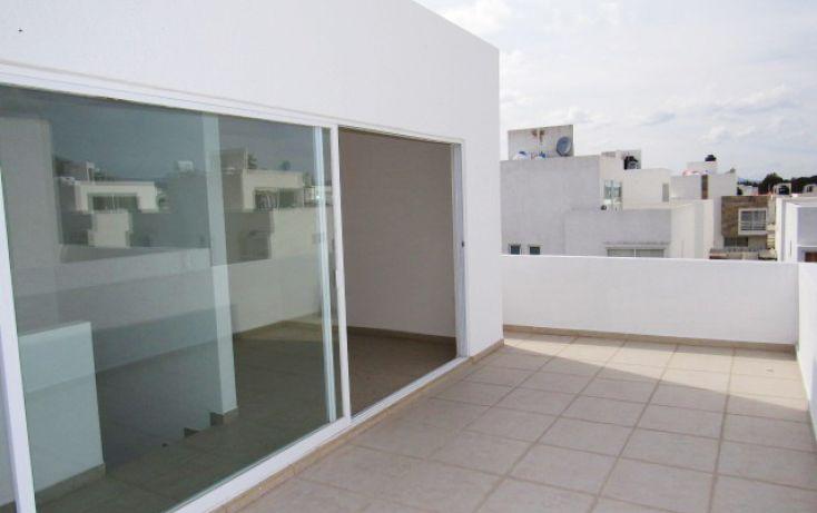 Foto de casa en venta en, la magdalena, zapopan, jalisco, 1621134 no 29