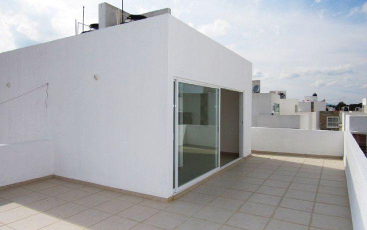 Foto de casa en venta en, la magdalena, zapopan, jalisco, 1621134 no 30