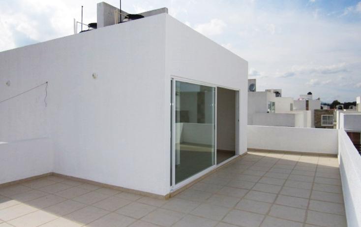 Foto de casa en venta en  , la magdalena, zapopan, jalisco, 1621134 No. 30