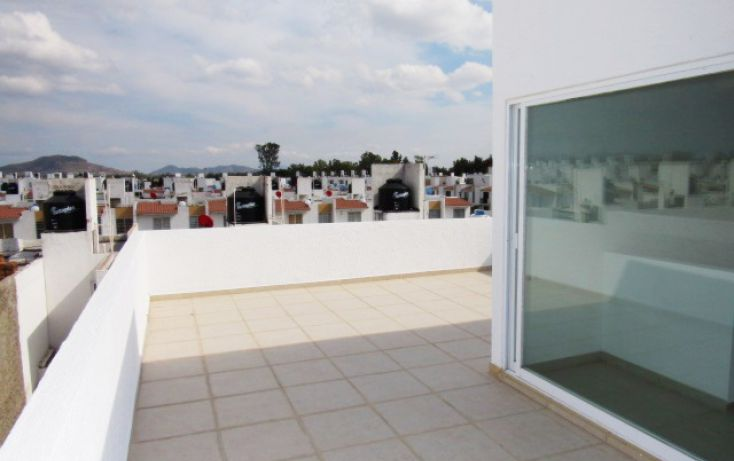 Foto de casa en venta en, la magdalena, zapopan, jalisco, 1621134 no 31