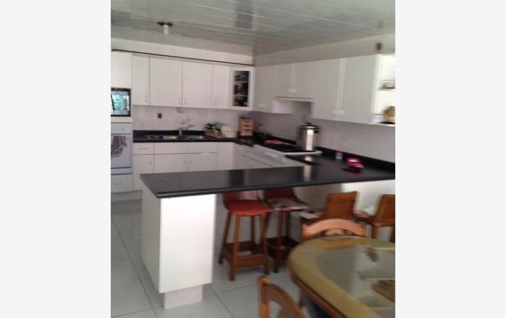 Foto de casa en venta en la malinche 153, colinas del bosque, tlalpan, distrito federal, 0 No. 04