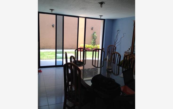 Foto de casa en venta en la malinche 153, colinas del bosque, tlalpan, distrito federal, 0 No. 05