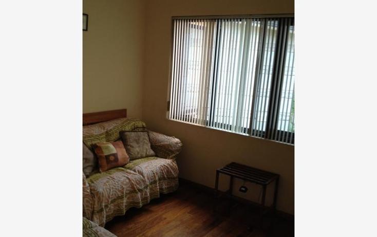 Foto de casa en venta en la malinche 153, colinas del bosque, tlalpan, distrito federal, 0 No. 06