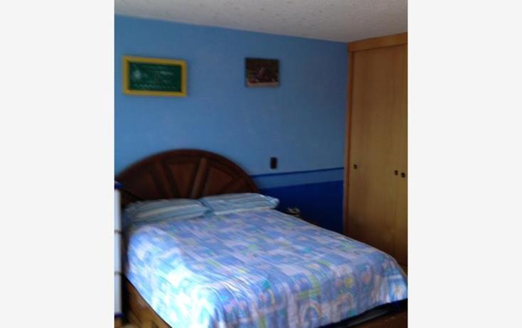 Foto de casa en venta en la malinche 153, colinas del bosque, tlalpan, distrito federal, 0 No. 08