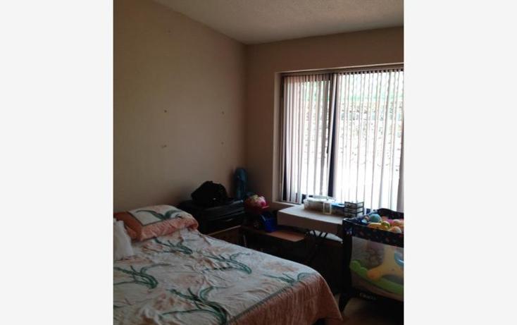 Foto de casa en venta en la malinche 153, colinas del bosque, tlalpan, distrito federal, 0 No. 09