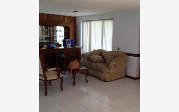 Foto de casa en venta en la malinche 153, colinas del bosque, tlalpan, distrito federal, 0 No. 10