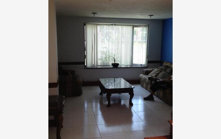 Foto de casa en venta en la malinche 153, colinas del bosque, tlalpan, distrito federal, 0 No. 12