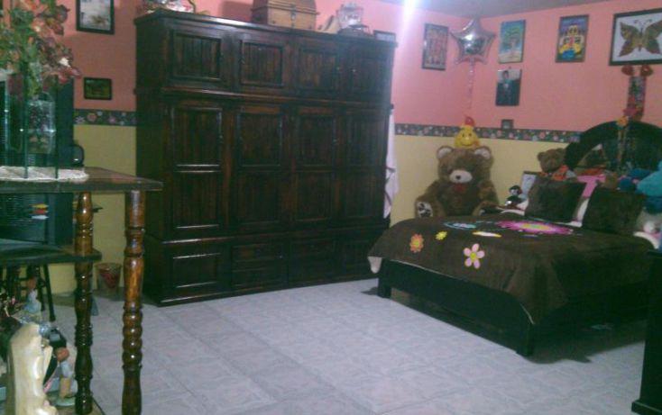 Foto de casa en venta en la mancha 1 8, la mancha i, naucalpan de juárez, estado de méxico, 373142 no 02