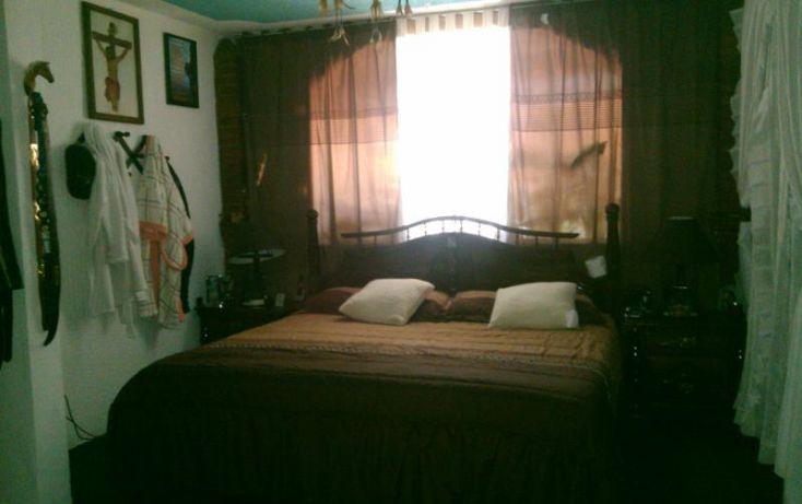 Foto de casa en venta en la mancha 1 8, la mancha i, naucalpan de juárez, estado de méxico, 373142 no 04