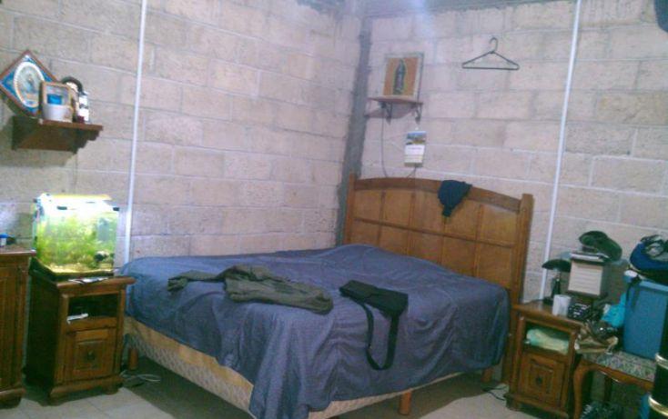 Foto de casa en venta en la mancha 1 8, la mancha i, naucalpan de juárez, estado de méxico, 373142 no 06