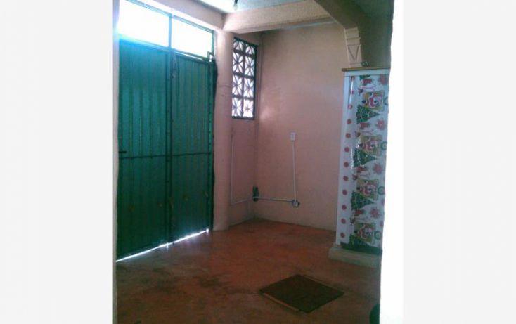Foto de casa en venta en la mancha 1 8, la mancha i, naucalpan de juárez, estado de méxico, 373142 no 07