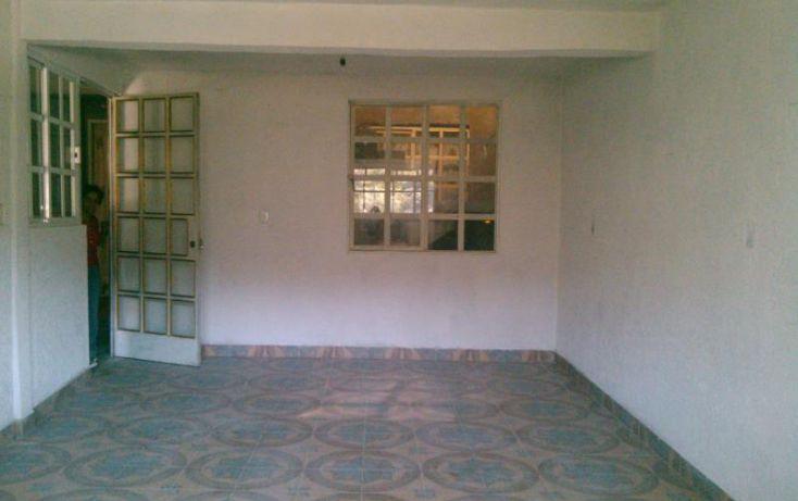 Foto de casa en venta en la mancha 1 8, la mancha i, naucalpan de juárez, estado de méxico, 373142 no 08