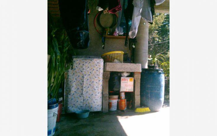 Foto de casa en venta en la mancha 1 8, la mancha i, naucalpan de juárez, estado de méxico, 373142 no 09