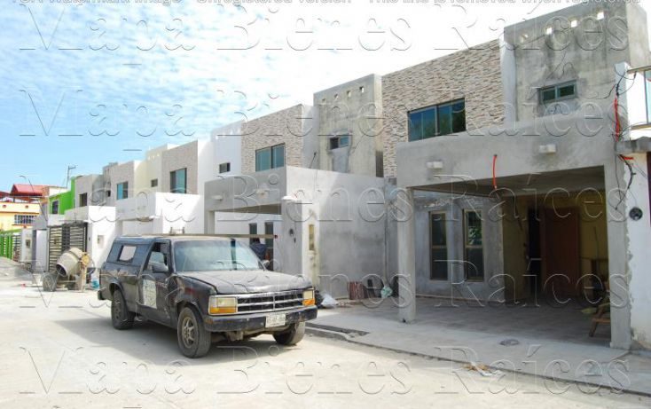 Foto de casa en venta en, la manga, centro, tabasco, 1610696 no 03