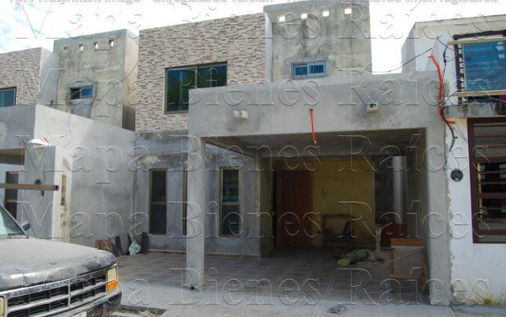 Foto de casa en venta en, la manga, centro, tabasco, 1610696 no 04