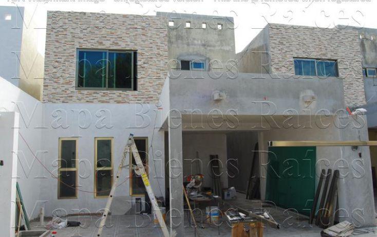 Foto de casa en venta en, la manga, centro, tabasco, 1610696 no 05