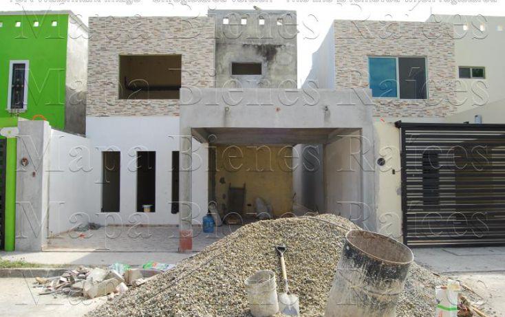 Foto de casa en venta en, la manga, centro, tabasco, 1610696 no 07