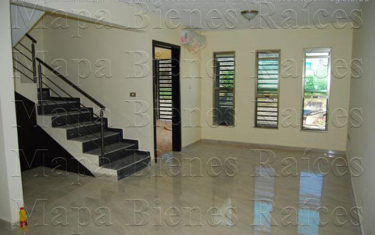 Foto de casa en venta en, la manga, centro, tabasco, 1610696 no 09