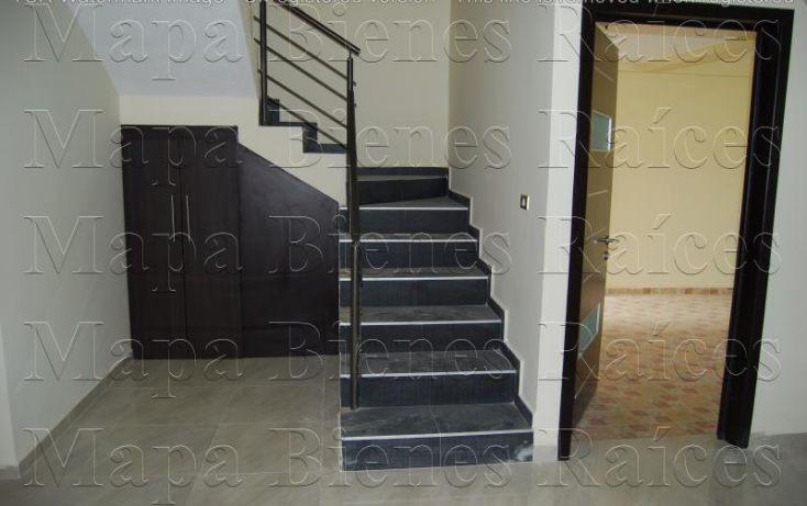 Foto de casa en venta en, la manga, centro, tabasco, 1610696 no 10
