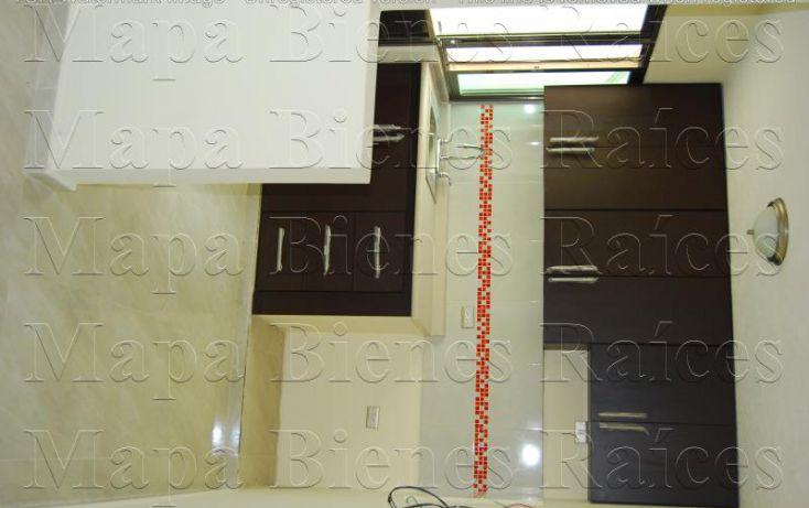 Foto de casa en venta en, la manga, centro, tabasco, 1610696 no 14