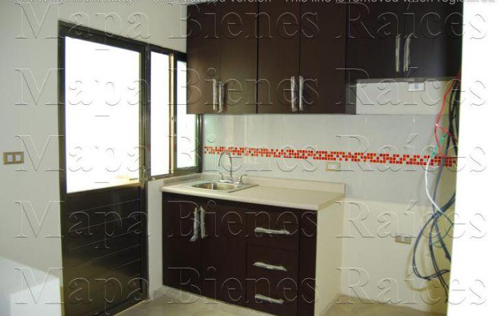 Foto de casa en venta en, la manga, centro, tabasco, 1610696 no 15
