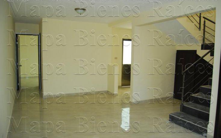 Foto de casa en venta en, la manga, centro, tabasco, 1610696 no 16