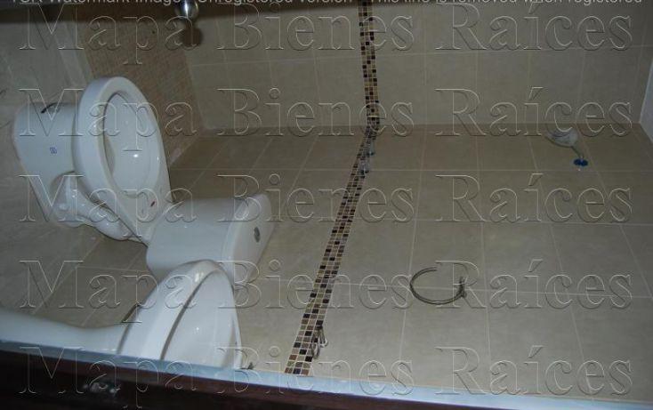 Foto de casa en venta en, la manga, centro, tabasco, 1610696 no 17