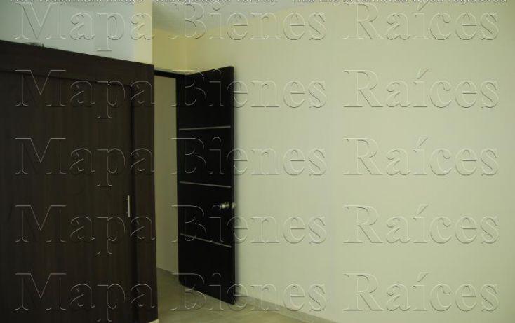 Foto de casa en venta en, la manga, centro, tabasco, 1610696 no 20