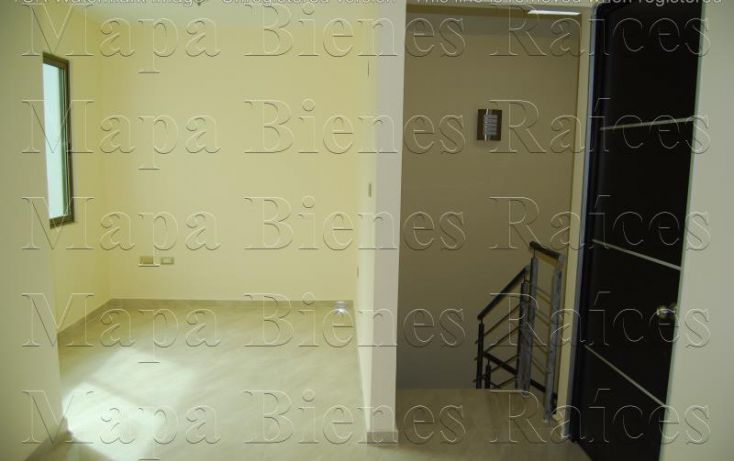 Foto de casa en venta en, la manga, centro, tabasco, 1610696 no 23