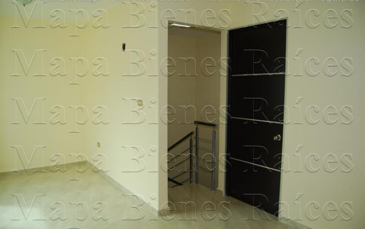 Foto de casa en venta en, la manga, centro, tabasco, 1610696 no 24