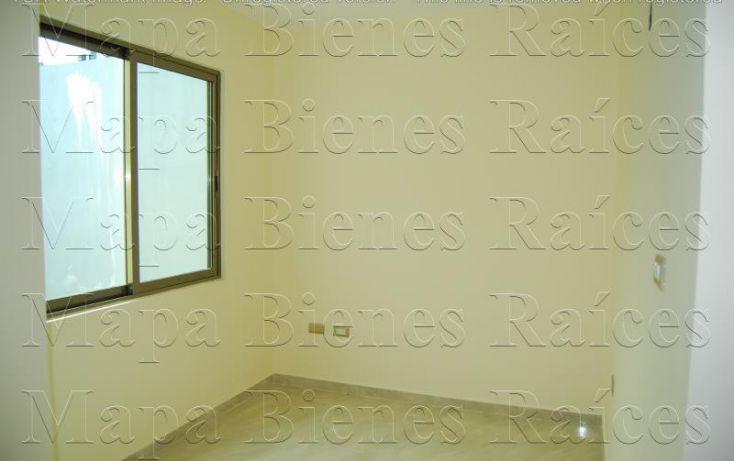 Foto de casa en venta en, la manga, centro, tabasco, 1610696 no 28