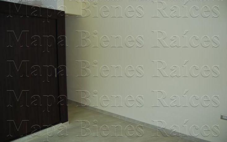 Foto de casa en venta en, la manga, centro, tabasco, 1610696 no 31