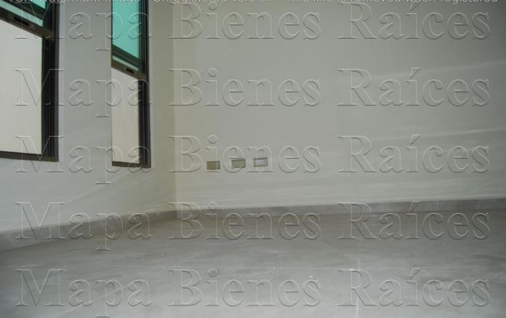 Foto de casa en venta en, la manga, centro, tabasco, 1610696 no 34