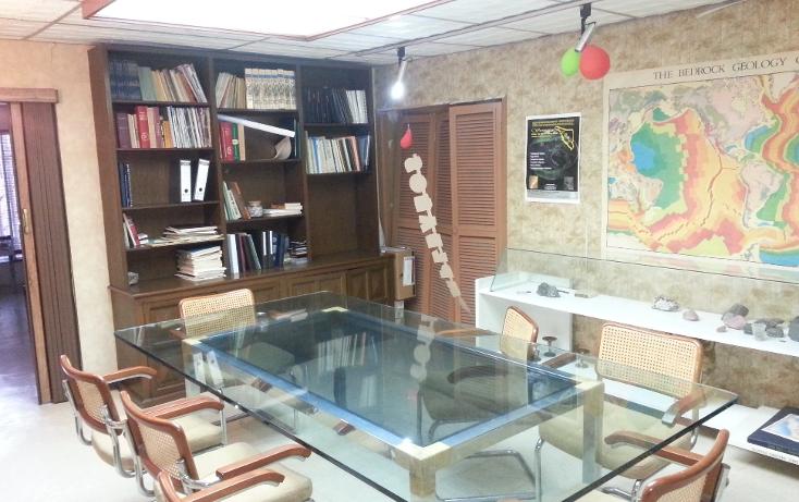 Foto de oficina en renta en  , la manga, hermosillo, sonora, 1279357 No. 04