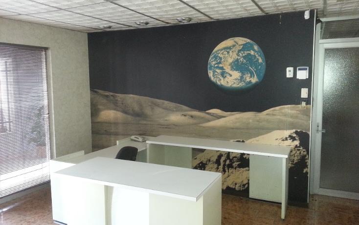 Foto de oficina en renta en  , la manga, hermosillo, sonora, 1279357 No. 08
