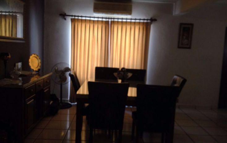 Foto de casa en venta en, la manga, hermosillo, sonora, 1832494 no 03