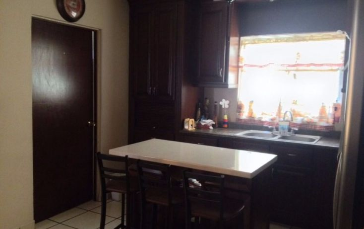 Foto de casa en venta en, la manga, hermosillo, sonora, 1832494 no 05