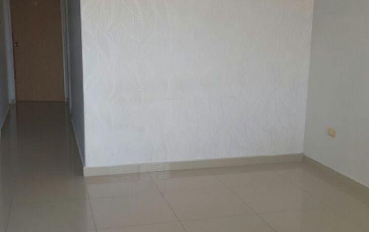 Foto de casa en renta en, la manga, hermosillo, sonora, 2042428 no 02