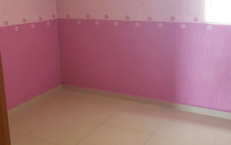 Foto de casa en renta en, la manga, hermosillo, sonora, 2042428 no 07