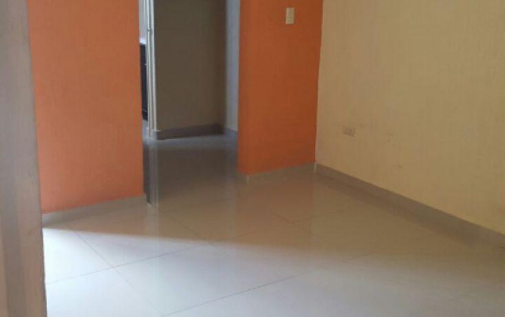Foto de casa en renta en, la manga, hermosillo, sonora, 2042428 no 08