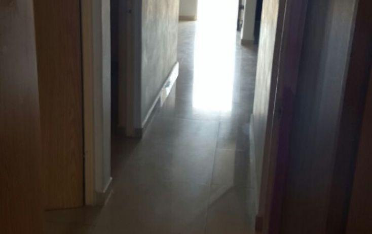 Foto de casa en renta en, la manga, hermosillo, sonora, 2042428 no 09
