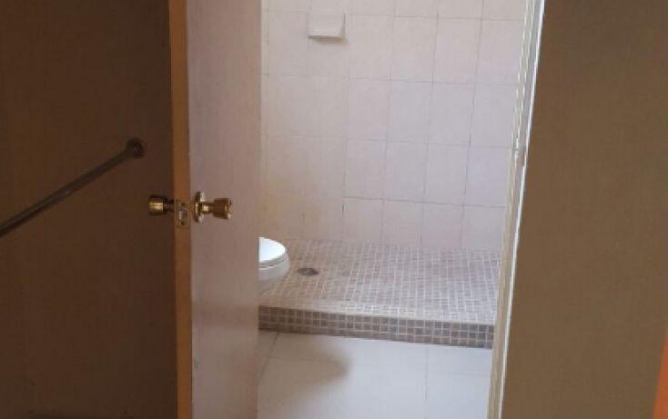 Foto de casa en renta en, la manga, hermosillo, sonora, 2042428 no 10