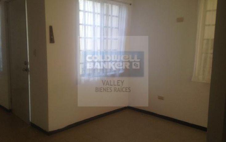 Foto de casa en venta en la manzanilla 1415, ventura, reynosa, tamaulipas, 1472631 no 04