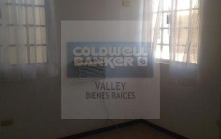 Foto de casa en venta en la manzanilla 1415, ventura, reynosa, tamaulipas, 1472631 no 11
