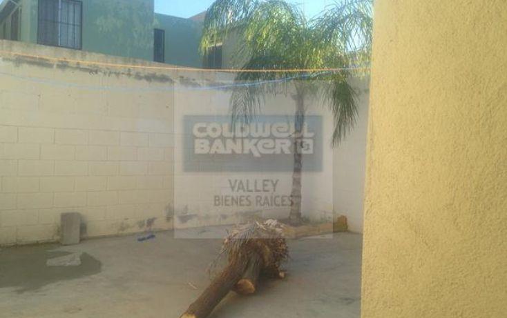 Foto de casa en venta en la manzanilla 1415, ventura, reynosa, tamaulipas, 1472631 no 13
